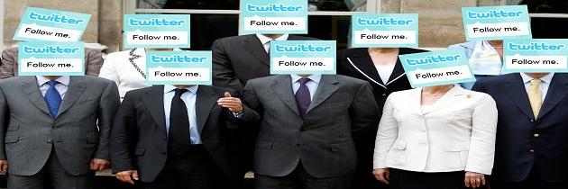 2009_04_26_Twitter_politique