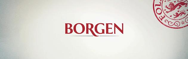 Borgen - Une histoire de point de vue