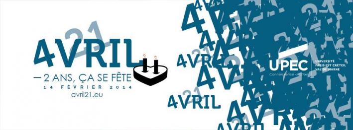 avril21_bandeau