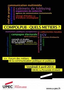 Affiche évènement COMPOLPUB 2 copie copie