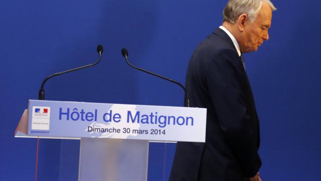 matignon-confirme-la-demission-de-jean-marc-ayrault