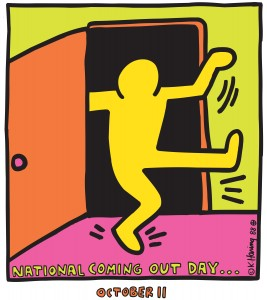 KHF_NatnlComingOutDay