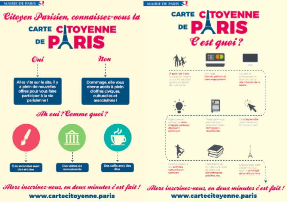 carte-citoyenne