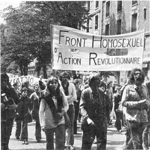 fhar-1971