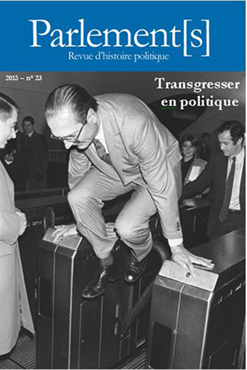 Coordination éditoriale de Marie Aynié, Frédéric Fogacci