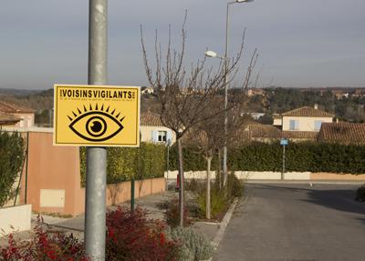 ville_voisins_vigilants