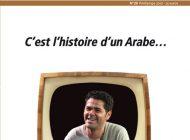 TDM Histoire d'un arabe - IMAGE