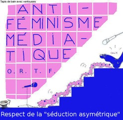 4. anti-feminisme_média4-1