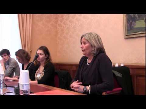 Canal421 | Outils numériques au sein du débat législatif